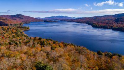Real Estate Long Lake NY